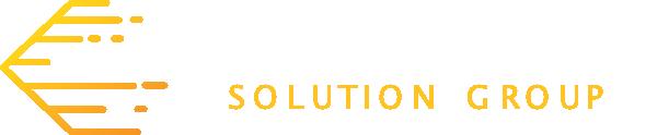 CSG-Logo-Landscape-Retina