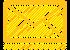 CSG-Icon-email